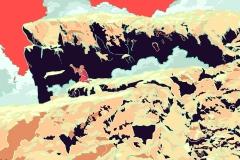 Red-Mountain-Sage-Edit