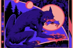 wwolf_poster_ward_c.alyx_
