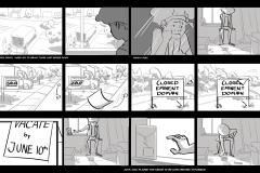 alight_storyboard1