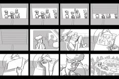 alight_storyboard15