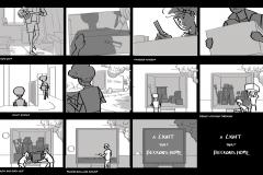 alight_storyboard2